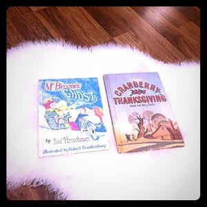 🦋2/$10 3/$15 4/$18 5/$20 Vintage 70s Kids Book